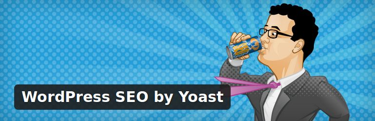 Wordpress_SEO_By_Yoast - Top 3 SEO pluginy pro WordPress