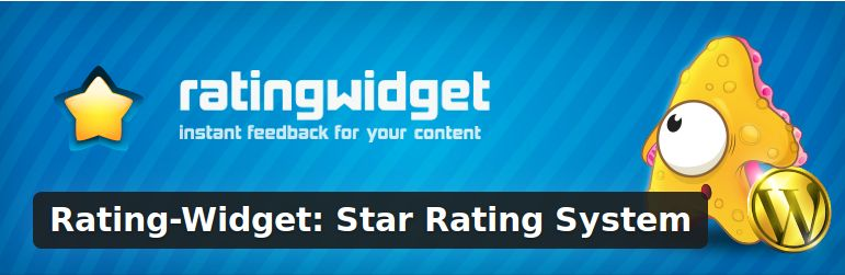 ratingwidget
