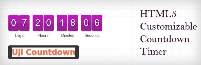 Uji_Countdown