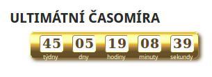 t(-)Countdown2