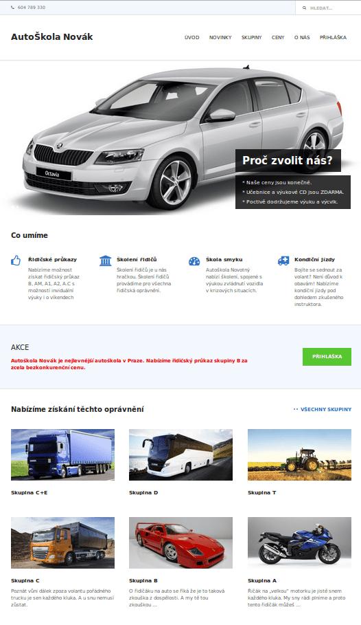 autoškola_plná_stránka